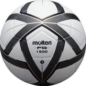 Deporte-Balones_F5G1500-KS_Blanco_1.jpg