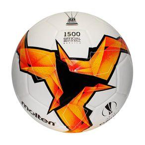 Deporte-Balones_F5U1500-K19_Multicolor_1.jpg