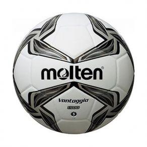 Deporte-Balones_F5V1500-K_Gris_1.jpg