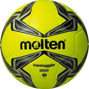 Deporte-Balones_F5V1500-LK_Negro_1.jpg