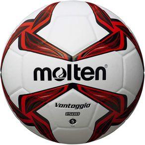 Deporte-Balones_F5V1500-R_Rojo_1.jpg