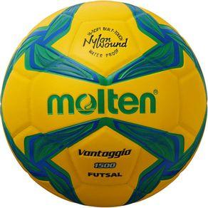 Deporte-Balones_F9V1500-YG_Amarillo_1.jpg