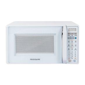 Electrodomesticos-Grandes-Electrodomesticos_FMDO17S3GSPW_SinColor_1.jpg