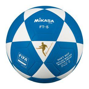 Deporte-Balones_FT-5WB_Azul_1.jpg