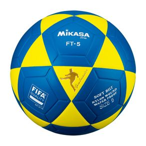 Deporte-Balones_FT-5YB_Azul_1.jpg