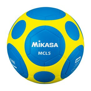 Deporte-Balones_MCL5-BY_Azul_1.jpg