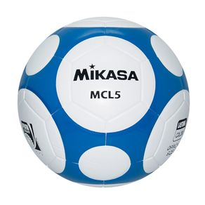 Deporte-Balones_MCL5-WB_Blanco_1.jpg