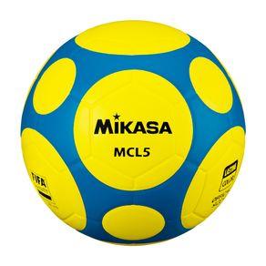 Deporte-Balones_MCL5-YB_Amarillo_1.jpg