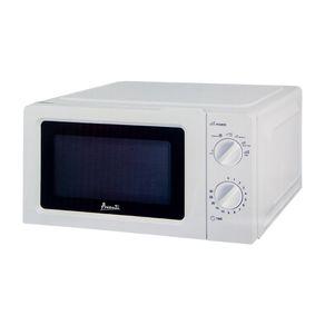 Electrodomesticos-Grandes-Electrodomesticos_MM07K0W_SinColor_1.jpg