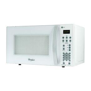 Electrodomesticos-Grandes-Electrodomesticos_S-11-WMS07ZWHS_SinColor_1.jpg