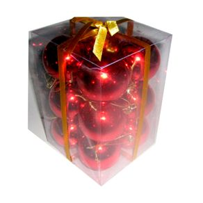 Temporadas-Navidad_SH-NV6012-_SinColor_1.jpg