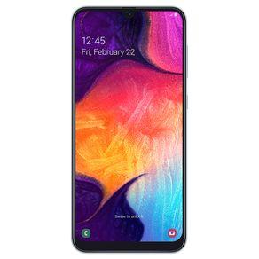 Electronica-y-Tecnologia-Celulares-y-Telefonia_SM-A505GZWJGTO_SinColor_1.jpg