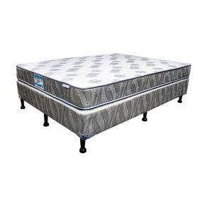 Hogar-Dormitorio_10005767_10007316_10_SinColor_1