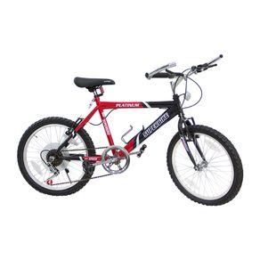 Deporte-Bicicletas_DU-20MTBB2_Verde_1