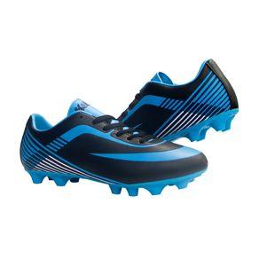 Deporte-Calzado-Deportivo_STARK-FG-01_SinColor_1