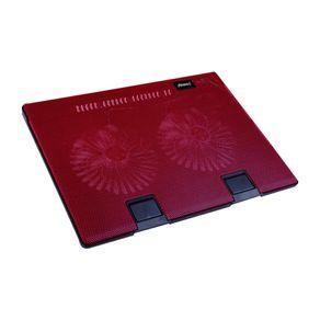 Electronica-y-Tecnologia-Accesorios_E-F966_SinColor_1