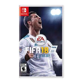 Electronica-y-Tecnologia-Consolas-y-Videojuegos_NINTENDO-SWITCH-FIFA_SinColor_1