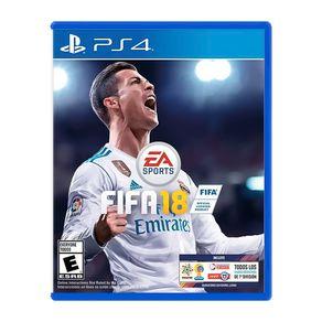 Electronica-y-Tecnologia-Consolas-y-Videojuegos_PS4-FIFA-2018_SinColor_1