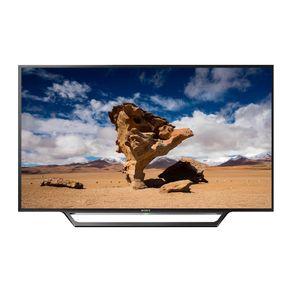 Electronica-y-Tecnologia-Televisores_KDL-32W605D-LA8_SinColor_1