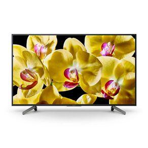 Electronica-y-Tecnologia-Televisores_XBR-49X805G-LA8_SinColor_1