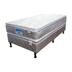 Hogar-Dormitorio_10004927_10008274_SinColor_1