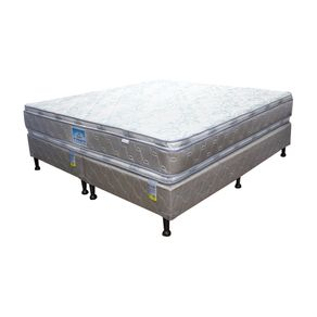 Hogar-Dormitorio_10004930_10008277_10_SinColor_1