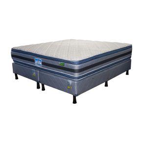 Hogar-Dormitorio_10004938_SinColor_1