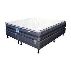 Hogar-Dormitorio_10005752_10008308_SinColor_1