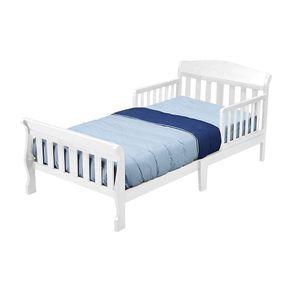 Mundo-del-Bebe-Dormitorio_GH412WH_SinColor_1
