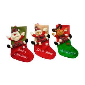 Temporadas-Navidad_BDC004-1A2A3A_SinColor_1