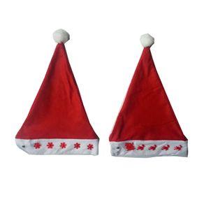 Temporadas-Navidad_BWA041-1A2A_SinColor_1