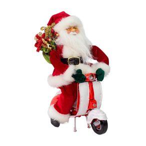 Temporadas-Navidad_EG1348R_SinColor_