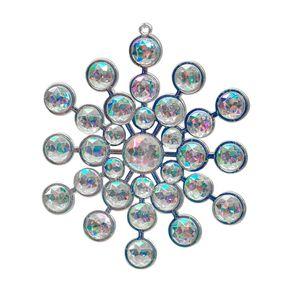 Temporadas-Navidad_GB18024_SinColor_