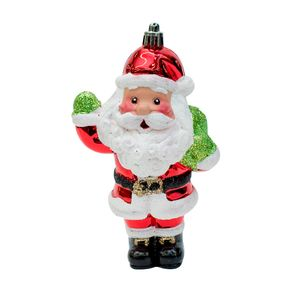 Temporadas-Navidad_MY18026_SinColor_