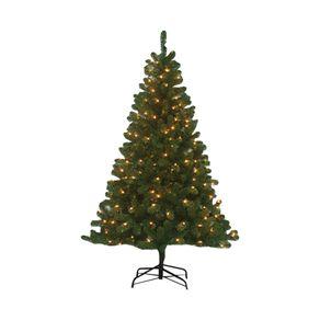 Temporadas-Navidad_P070SRT0894_SinColor_