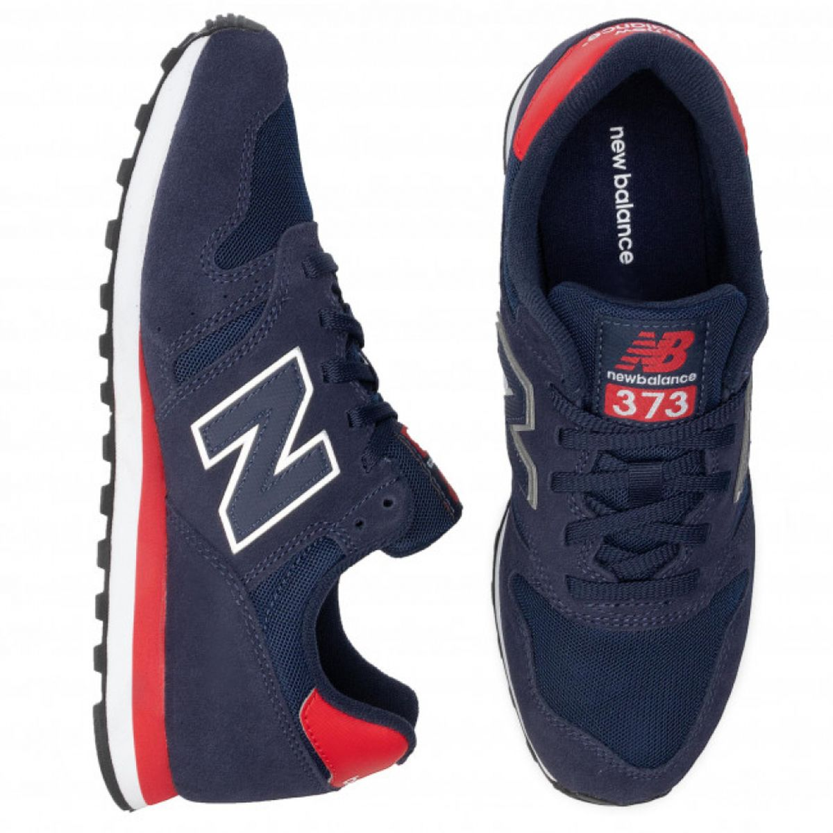 new balance ml373mbt