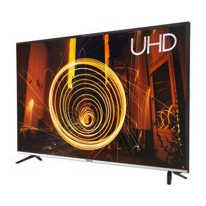 Electronica-y-Tecnologia-Televisores_TKL50DTU9S_SinColor_1