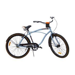 Deporte-Bicicletas_26626Y_SinColor_1
