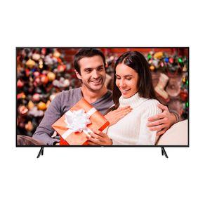 Electronica_y_Tecnologia-Televisores_QN65Q60RAPXPA_SinColor_1