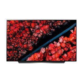 Electronica_y_Tecnologia-Televisores_OLED55C9PSA_SinColor_1