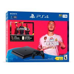 Electronica_y_Tecnologia-Consolas_y_Videojuegos_CUH-2215B-FIFA2020_SinCo...