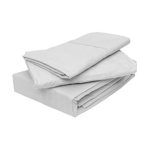 WHITE-SHEET-SET-QN_1