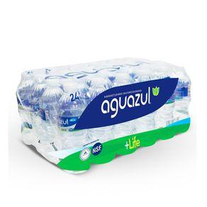 Aguazul_1