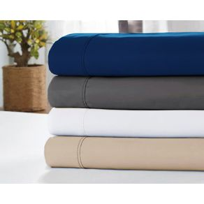 nanotex-sheet-set