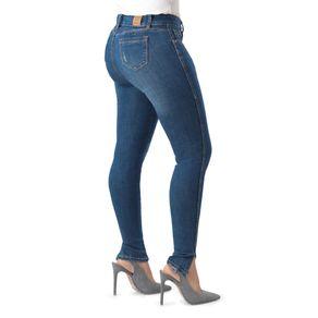 Jeans Y Pantalones Para Mujer Diunsa