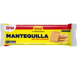 Galleta-Mantequilla-docena