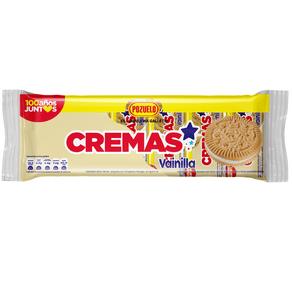 Crema-Vainilla-Pozuelo
