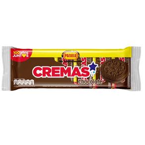Crema-Chocolate-Pozuelo
