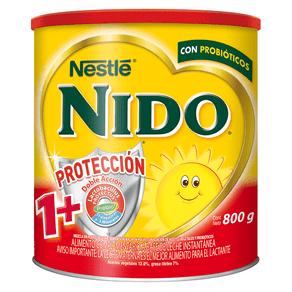 NIDO-1--Proteccion-800g-Lata-Front