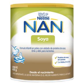 NAN-SOYA-400g-FRONTAL